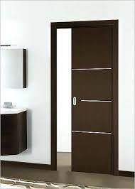 bedroom door handles modern bedroom door handles openasia club