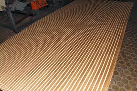 Laminate Flooring Glue Down Flooring Synthetic Teak And Holly Flooring For Boats Laminate