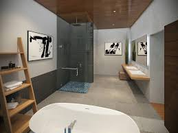 Design Your Bathroom Online Design A Bathroom Online Cool Style For Your House New