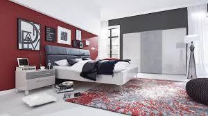 Schlafzimmer Bilder Modern Frey Wohnen Cham Startseite Interliving Schlafzimmer Serie
