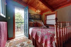 Comfort Tx Bed And Breakfast Aunt Violet U0027s Bed And Breakfast In Fredericksburg Tx B U0026b Rental