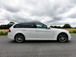 used 2011 bmw e90 3 series 05 12 320d sport plus touring for