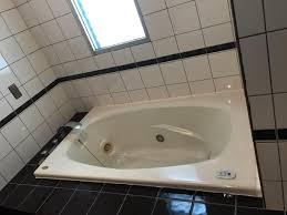 hotel renelalique only shunan japan booking com