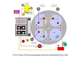 wiring 12 volt conversion help ford truck enthusiasts forums