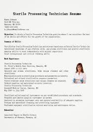 Sample Lab Technician Resume by Sample Resume For Lab Technician 100 Automotive Mechanic Resume