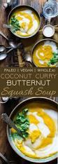 ina garten butternut squash soup best 25 butternut squash curry ideas on pinterest butternut