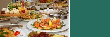 buffet catering sandwich bar hedleys gloucester u0026 cheltenham