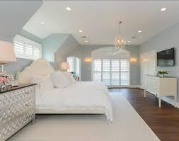 schlafzimmer hellblau schlafzimmer blau grau wandfarbe grau im schlafzimmer