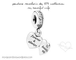 in loving memory charms preview pandora s day 2015 hq images mora pandora