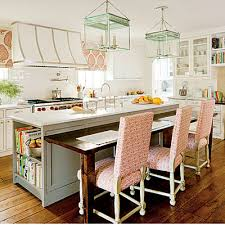 interior design inspiration photos by southern living page 1