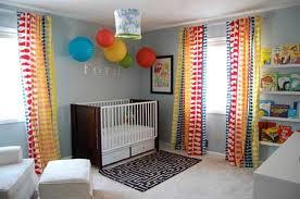 Curtain Ideas For Nursery Curtain Ideas For Room Discoverskylark