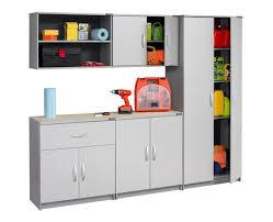 black and decker cabinet black decker garage cabinet arrangement home interiors