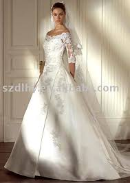 armani wedding dresses awesome armani wedding dresses contemporary styles ideas 2018