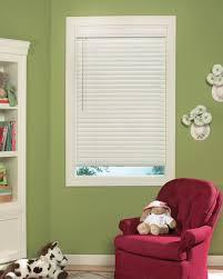 100 home decorators faux wood blinds best 25 wood blinds