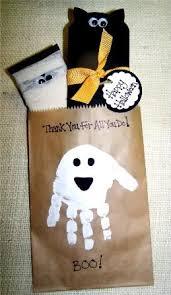 best 25 halloween teacher gifts ideas on pinterest halloween