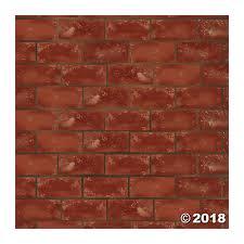 brick wall backdrop a room brick wall backdrop