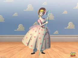 image wp1 bopeep ts 1024x768 jpg pixar wiki fandom powered