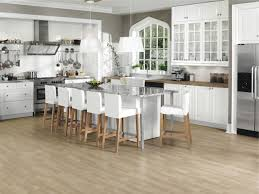 kitchen amazing ikea kitchen design home depot kitchen design