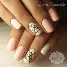 nail art 2367 best nail art designs gallery ring finger nails
