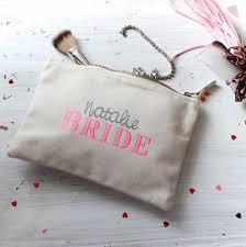 souvenir ideas for weddings in nigeria naij com
