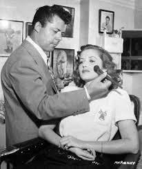 westmore makeup school 277 best westmore images on makeup artists vintage