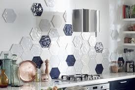 castorama faience cuisine stunning idee carrelage salle de bain castorama pictures design