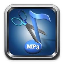 mp3 audio joiner free download full version mp3 cutter joiner 2018 for cutting audio latest version for free