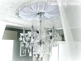 Indoor Chandeliers Sophisticated Cheap Chandeliers Home Depot Indoor 5 Light Luxury