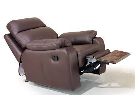 Recliner Sofa Leather Recliner Sofa Contemporary Sectional Modern Sectional