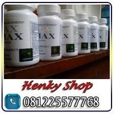 jual obat pembesar penis toko vimax di jogja 081225577768