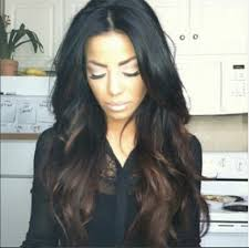 bellissima hair extensions sandi pointe library of collections