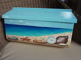 Nautical Themed Mailboxes - 55 best hand painted custom mailboxes by artist lena smyrnova