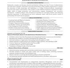 undergraduate curriculum vitae pdf exles resume template undergraduate format high new student cv