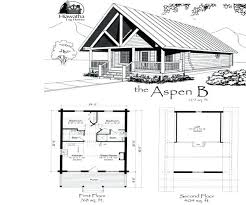 small cabin blueprints small cabin blueprints best small log cabin plans ideas on small
