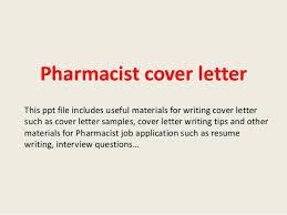 pharmacist cover letter 1 638 jpg cb u003d1393554570