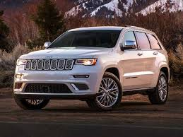 gas mileage for jeep top 10 best gas mileage sport utility vehicles fuel efficient