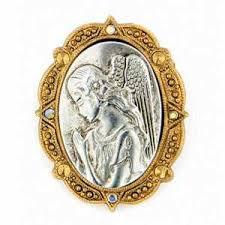 vatican jewelry vatican shop jewelry jewelry ufafokus