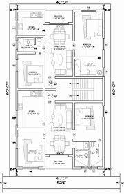 best program to draw floor plans civil plan for home elegant best program to draw floor plan