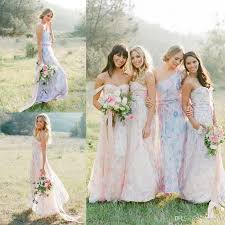 59 best bridesmaid dresses images on pinterest maid of honor