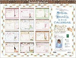 what is a desk blotter calendar 2016 susan branch 12 month desk blotter calendar susan branch