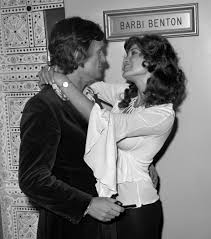 barbi benton today hefner embraced pleasure business in las vegas u2013 las vegas review