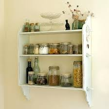 kitchen wall shelf ideas apexengineers co wp content uploads 2018 02 kitche
