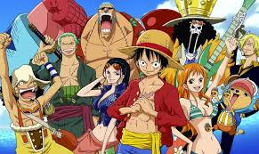 one piece one piece won t end for a long time the escapist