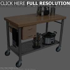 kijiji kitchen island kitchen shop kitchen islands carts at lowes within island cart and