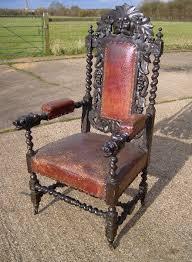 Vintage Designer Chairs Best 25 High Back Dining Chairs Ideas On Pinterest Kitchen