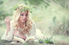 hairstyle books for women wallpaper women outdoors model blonde long hair nature