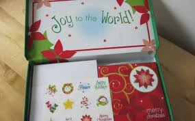 new year greeting greeting card examples and templates
