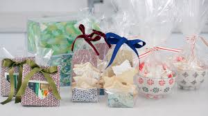 Interior Design Gifts Interior Design U2013 Brilliant Holiday Cookie Wrapping Ideas Youtube