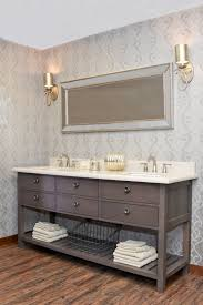 awesome and interesting bathroom vanity houston for the