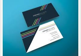 Free Business Cards Templates Online 50 Fantastic Freebies For Web Designers December 2014